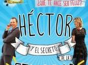 Héctor secreto felicidad (2014)