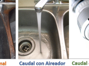 Ideas para acercarte Baño friendly