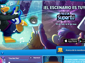 "¡""You This"" disponible para Descargarse! Club Penguin Febrero 2015"