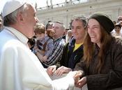 ¿Qué música gusta Papa Francisco?