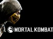 Desvelado contenido Mortal Kombat pack