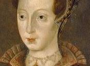 reina breve, Lady Jane Grey (1537-1554)