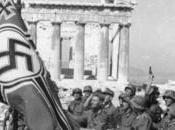 Grecia exige indemnización alemana estragos robos nazis Guerra Mundial