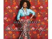 Hora Dianne Reeves: colaboraciones