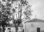 Sabías que… Pozo Viejo Corral Almaguer excavó antes nacimiento Jesucristo está asociado profecía?