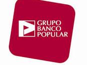 Nueva sentencia firme anulando otra cláusula suelo Banco Popular Barcelona