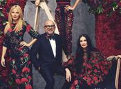 Gwyneth paltrow, demi moore nicole richie bellezas florales para bazaar