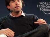 Internet, camino emprendedores Entrevista