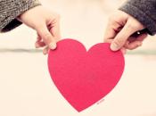 ¿Cómo hacer masaje pareja Valentín?