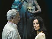 cuentos peste, Mario Vargas Llosa