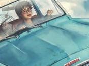 Reseña: Harry Potter Cámara Secreta (Saga