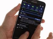 Odio nuevos SmartPhones tantas tecnología