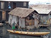 """""""venecia"""" pobreza"""