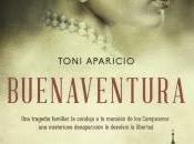 Lectura conjunta simultánea sorteo Buenaventura