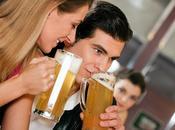 razones para tomarte cerveza cita
