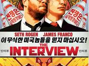Crítica: interview Evan Goldberg Seth Rogen
