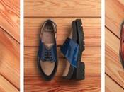 Queremos florezca otro calzado…, ¿dónde regar?