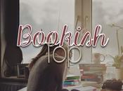 Bookish Parejas Literarias Favoritas Especial Valentín