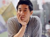 Jaycee Chan, hijo Jackie disculpa públicamente