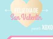 Comparte amor estas Postales Virtuales para enviar Whatsapp! Feliz Valentín