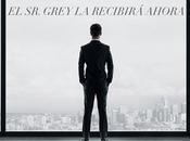 consecuencias película sombras Grey