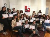 Curso Home Staging Madrid Esmadeco