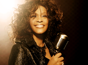 Whitney Houston: