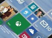 Disponible Windows Technical Preview para móviles