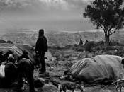 Marruecos infrahumano