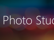 Photo Studio v1.6 parcheado