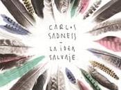 "Carlos Sadness publica idea salvaje"", segundo disco disponible formato digital"