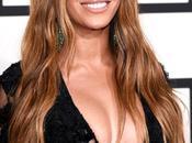 Peinados Maquillajes Grammy 2015.