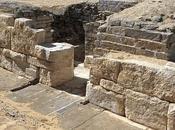 nueva faraona egipto