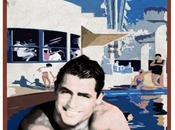 Cary Grant, comediante