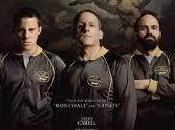 "Premios Oscar 2015 Crítica ""Foxcatcher"" (2014) Candidaturas:"