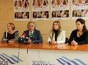 Marbella acogerá marzo edición Festival Internacional Cine Ruso