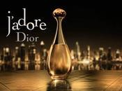 J´adore Dior...la femineidad hecha perfume.