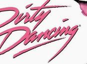 Dirty Dancing, película clave para ponerle chica [Cine]