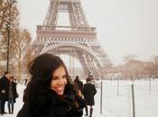 Vuelve Cómo sobrevivir París 2.0.