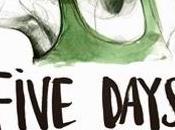 Five days dance documental verá ministro Wert