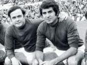 Marcelino. primera Eurocopa