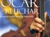 "Película venezolana ""Tocar Luchar"""