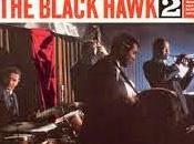 Shelly Manne balack hawk