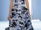 CAROLINA HERRERA Ready-To-Wear NYFW Otoño 2015