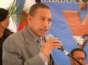 Matan dirigente Juan Maguana