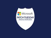 Vulnerabilidad critica Windows años antigüedad parchada