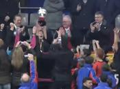 Videos final Galicia-C.La Mancha semifinales Campeonato España Benjamín Asturias.