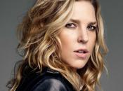 Diana Krall: Wallflower