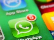 WhatsApp ahora permite cambiar administradores grupos