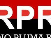Radio Pluma Roja